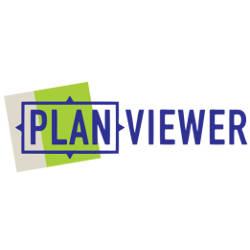 (c) Planviewer.nl